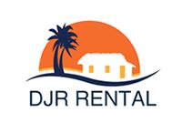 DJR Rental